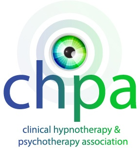 Clinical Hypnotherapy & Psychotherapy Association