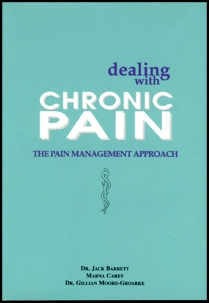 dealing-with-chronic-pain