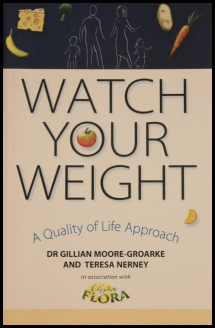 watch-your-weight