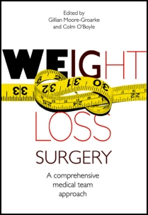 weight-loss-surgery