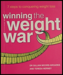 Winning the weight war