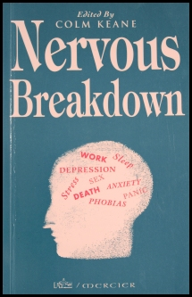 nervous_breakdown