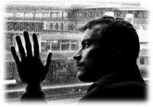depression-rain